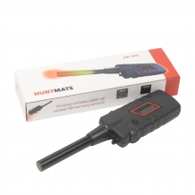 Quest pinpointer ''huntmate''